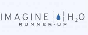 Imagine H2O Runner Up